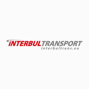 Интербул транспорт ООД