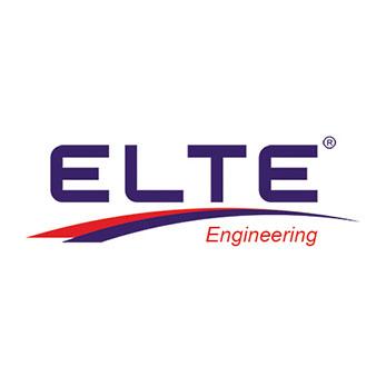 ЕЛТЕ Инженеринг